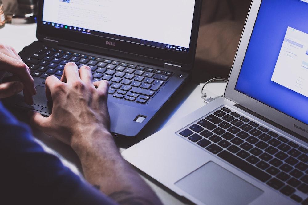 cyber liability insurance Farr West UT