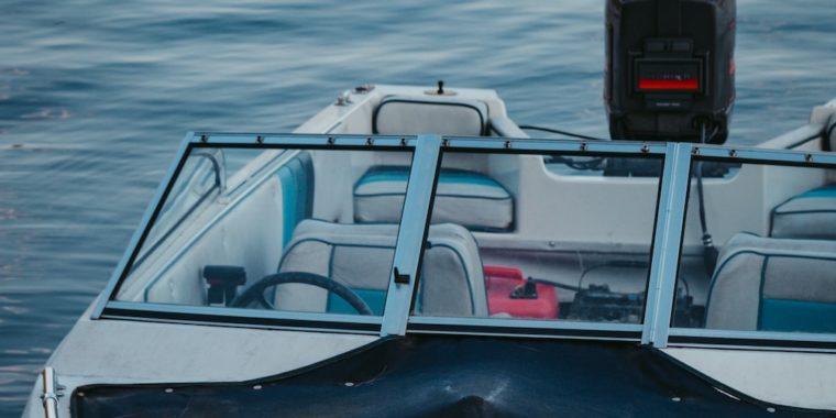 boat insurance Farr West UT