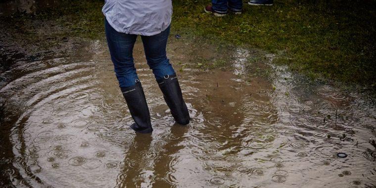 flood insurance Farr West UT