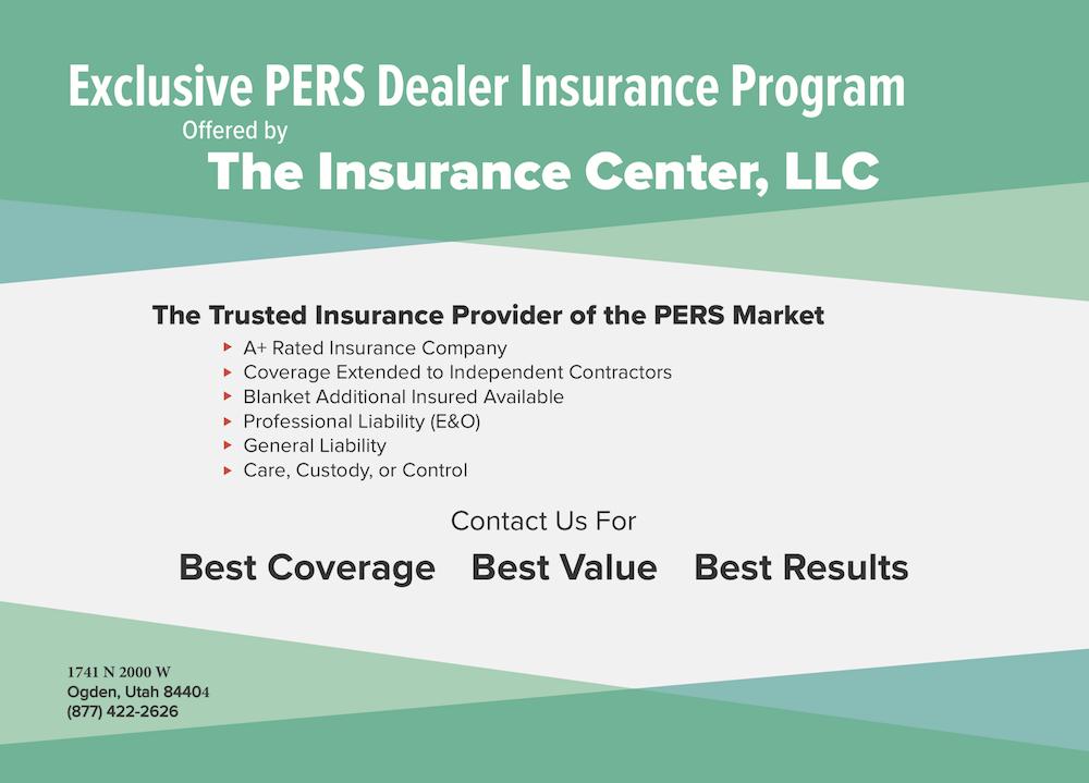 insurance agency Farr West, Utah